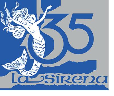 La Sirena a World Class Italian Restaurant